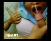 Update: 3 Bokep Indo anak SMP n Jilbab - BLOG BOKEPGUE